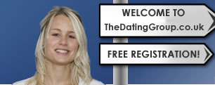 uk dating