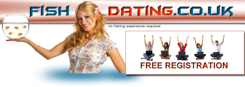 Fish dating uk